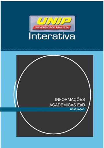 Informacoes_Academicas_Graduacao_Ingressantes_2011_a_2017_FINAL