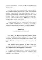 Informacoes_Academicas_Graduacao_Ingressantes_2011_a_2017_FINAL - Page 3