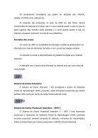 Informacoes_Academicas_Graduacao_Ingressantes_2011_a_2017_FINAL - Page 4