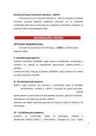 Informacoes_Academicas_Graduacao_Ingressantes_2011_a_2017_FINAL - Page 5