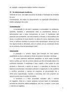 Informacoes_Academicas_Graduacao_Ingressantes_2011_a_2017_FINAL - Page 6