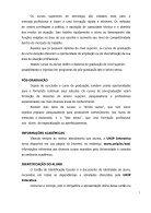 Informacoes_Academicas_Graduacao_Ingressantes_2011_a_2017_FINAL - Page 7
