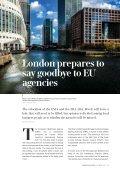 Regions & Cities: The EU Agencies Race - Page 3