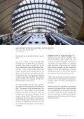 Regions & Cities: The EU Agencies Race - Page 7