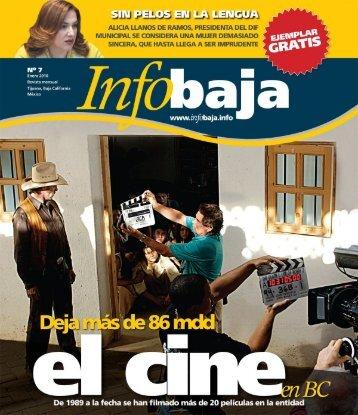 revista Enero 2010 07