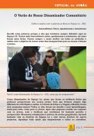 LX-News Especial de Verão - Page 3