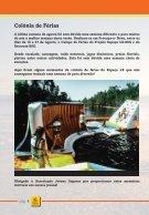 LX-News Especial de Verão - Page 4