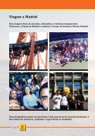 LX-News Especial de Verão - Page 6