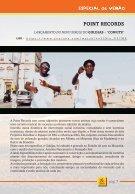 LX-News Especial de Verão - Page 7