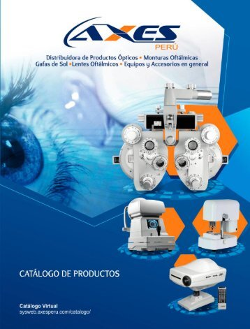 CATALOGO VIRTUAL 2017-final
