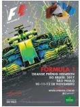 Velozes F1  /  R16 japão - Page 2
