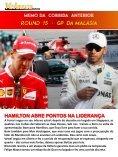 Velozes F1  /  R16 japão - Page 4