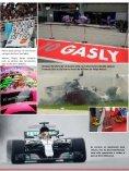 Velozes F1  /  R16 japão - Page 5