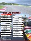 Velozes F1  /  R16 japão - Page 6