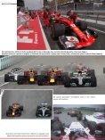 Velozes F1  /  R16 japão - Page 7