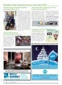 Weihnachtsbote 2016 - Page 4