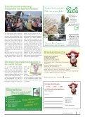Weihnachtsbote 2016 - Page 5