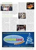 Weihnachtsbote 2016 - Page 7