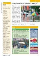 big Magazin 03/2017 - Seite 3