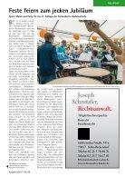 big Magazin 03/2017 - Seite 5
