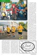 big Magazin 03/2017 - Seite 6