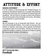 Fall for Centerville 2017 FullColorFinal - Page 4