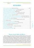 Culdbura nº 7 - Page 3