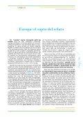 Culdbura nº 7 - Page 5