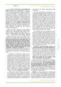 Culdbura nº 7 - Page 6