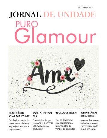 JORNAL PURO GLAMOUR_OUTUBRO