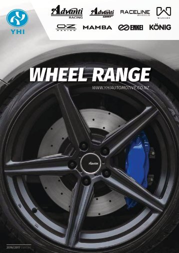 Wheel Brochure 2016 LOW RES