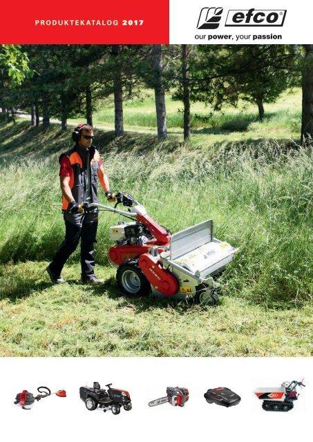Starterseil Anwerfseil Zugseil Rasenmäher 4m Ø 3,5mm 220 kg belastbar Griff