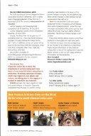 The Journal of Australian Ceramics Vol 49 No 1 April 2010 - Page 4