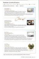 The Journal of Australian Ceramics Vol 49 No 1 April 2010 - Page 5