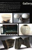 The Journal of Australian Ceramics Vol 49 No 1 April 2010 - Page 7