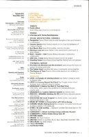 The Journal of Australian Ceramics Vol 49 No 3 November 2010 - Page 5