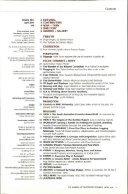The Journal of Australian Ceramics Vol 50 no 1 April 2011 - Page 3
