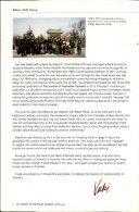 The Journal of Australian Ceramics Vol 50 no 1 April 2011 - Page 4