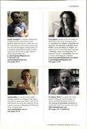 The Journal of Australian Ceramics Vol 50 no 1 April 2011 - Page 5