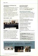 The Journal of Australian Ceramics Vol 50 no 1 April 2011 - Page 6