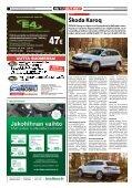 Länsi-pohjoinen | AU 10-2017 - Page 2