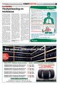 Länsi-pohjoinen | AU 10-2017 - Page 3