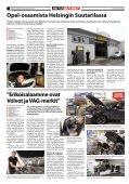 Länsi-pohjoinen | AU 10-2017 - Page 4