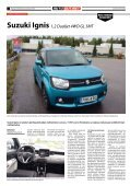 Länsi-pohjoinen | AU 10-2017 - Page 6