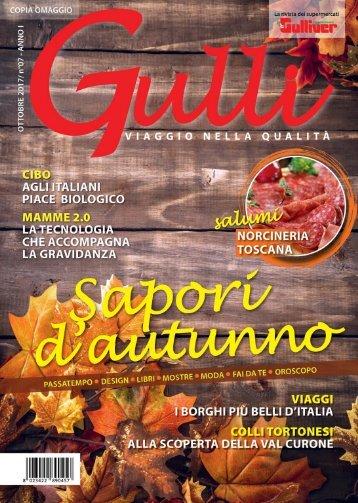 Gulli Ottobre Completo 2017_Low