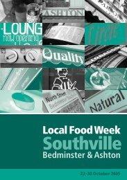 LFW leaflet O5 P1 v.10/colour - Bristol Indymedia
