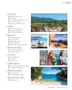 Simpson Travel On Travel 2017 - Page 5