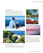 Simpson Travel On Travel 2017 - Page 7