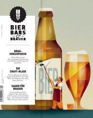 Bier Bars & Brauer 1-17
