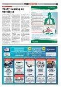 Itä-Pohjoinen | AU 10-2017 - Page 3